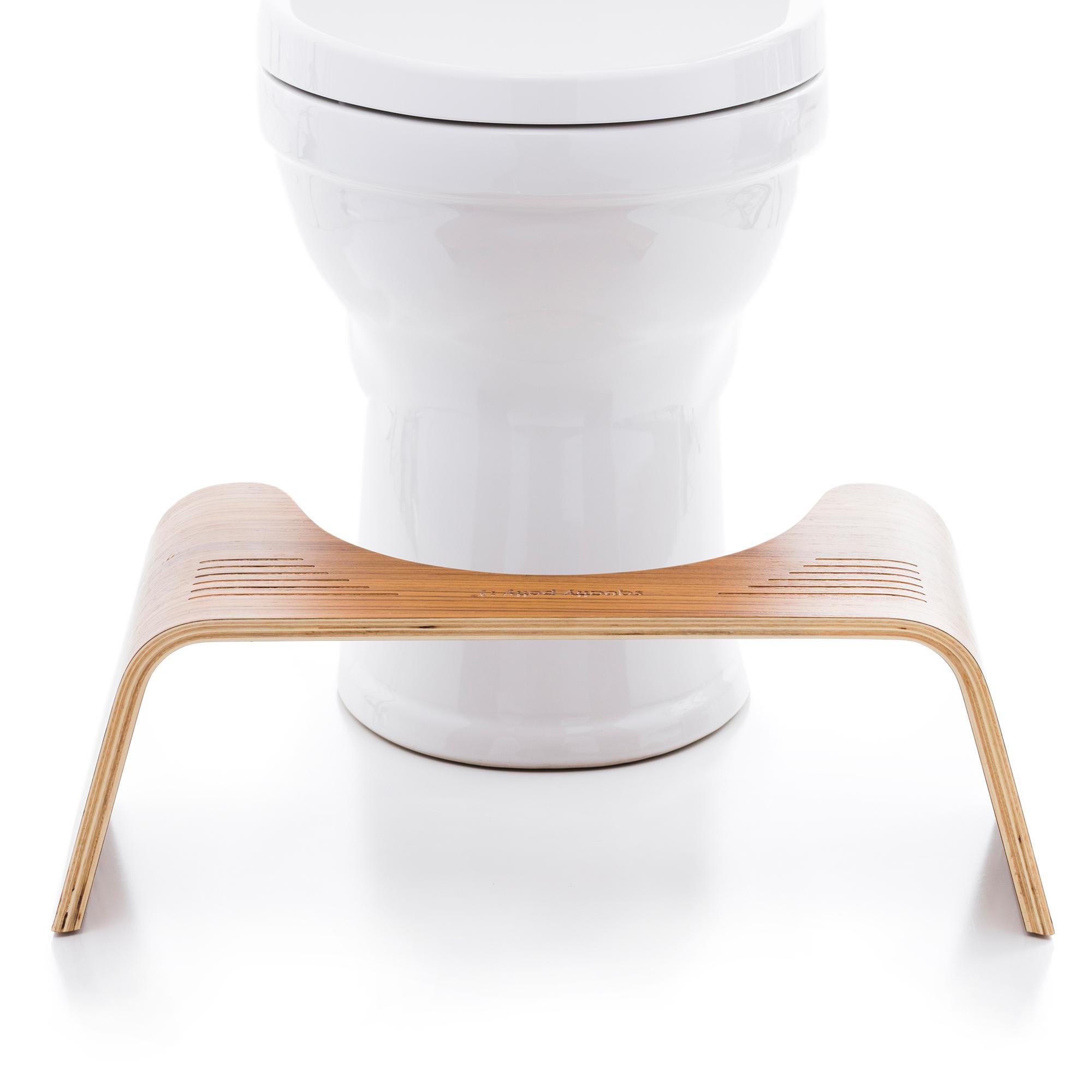 Excellent Squatty Potty Llc Housewares Connect 365 International Evergreenethics Interior Chair Design Evergreenethicsorg