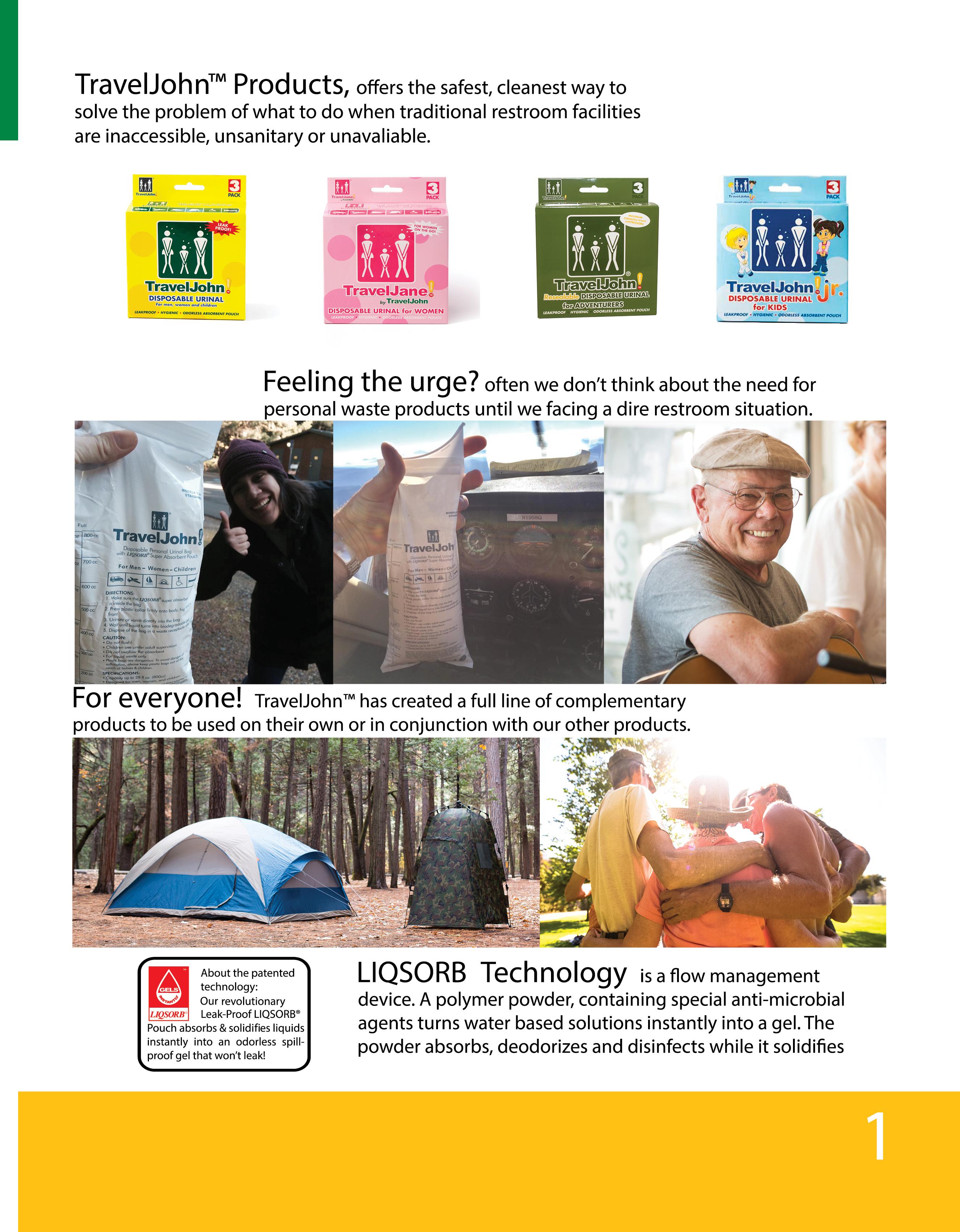 Reach Global Industries Inc Housewares Connect 365 International Citizen Nh 8389 88l View Catalog Intro