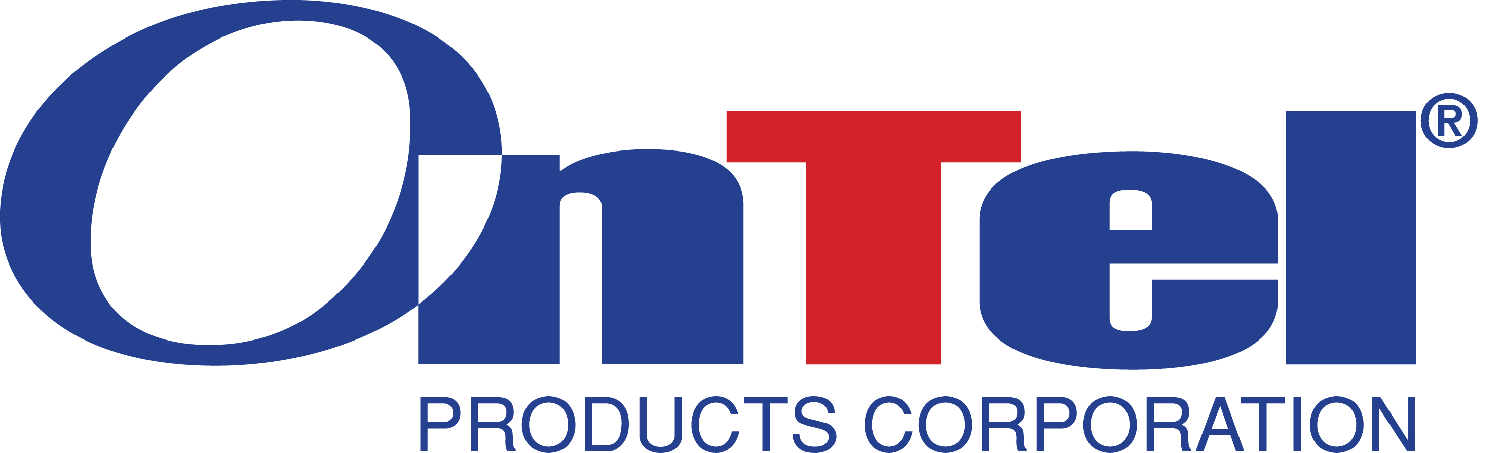 Ontel Products Corp Housewares Connect 365