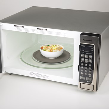 Compact Microwave Multi Mat