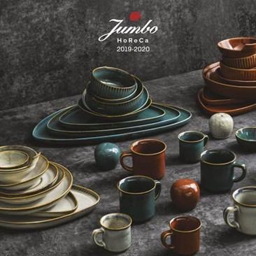 Jumbo Flatware&StainlessSteel