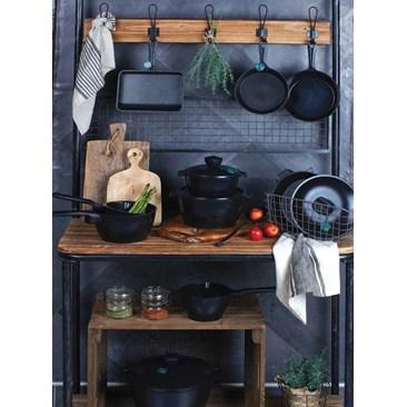 Milan Cookware Series