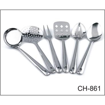 Lara Classic Kitchen tools