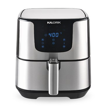 Kalorik Air Fryer Pro XL