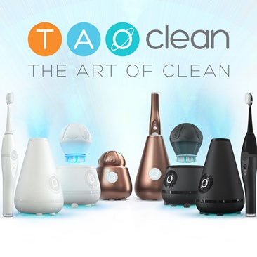 Welcome to a World of Clean