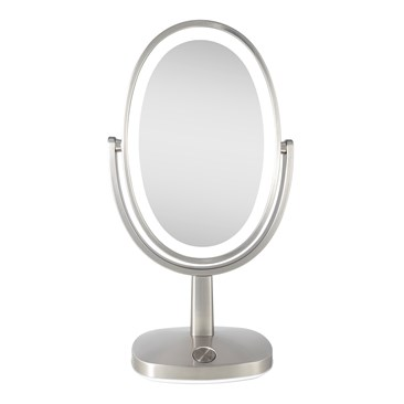NEWPORT Ultra Bright Adaptive Mirror