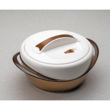 Panache Plus Food Warmer by Pinnacle