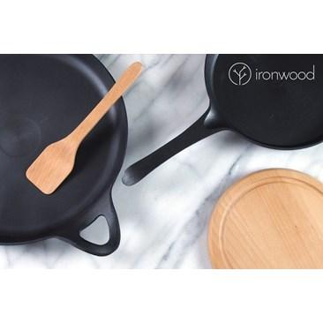 Ironwood Series 267