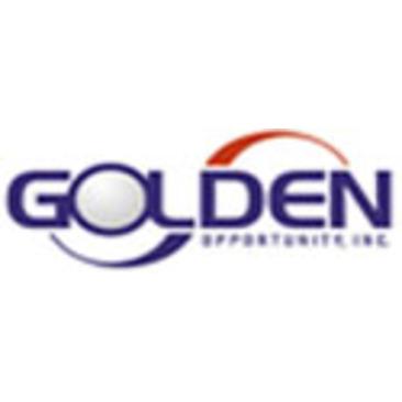 Golden Appliances