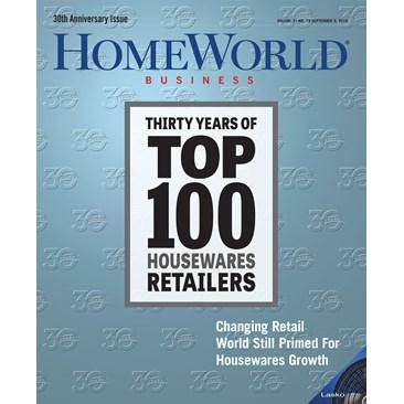 HomeWorld Business 9-9-19