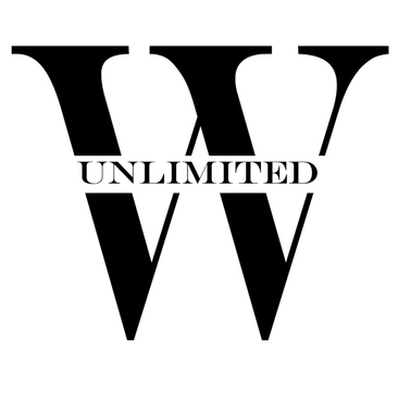 W Unlimited