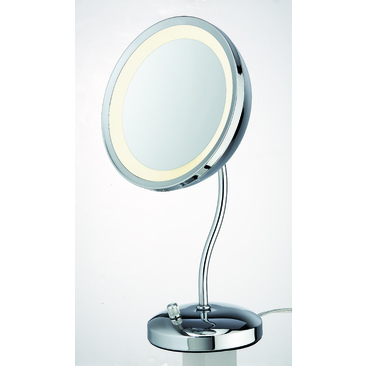 Danielle Mirrors