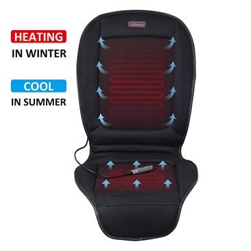 Cooling & Heating Seat Cushion