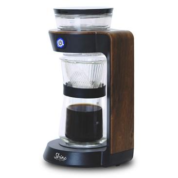 Shine Autopour Coffee Maker