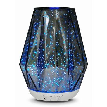Galaxy 3D diffuser