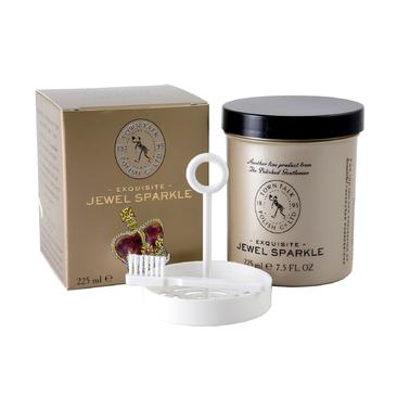 Exquisite Jewel Sparkle 225ml