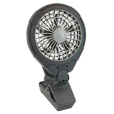5 Inch Clip Fan