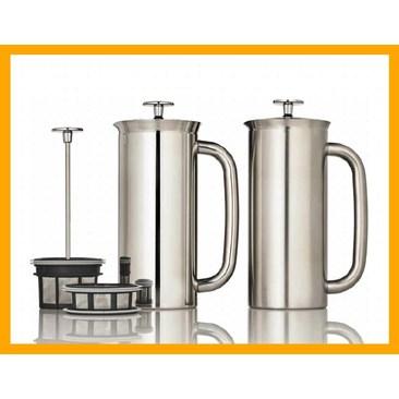 ESPRO® Press P7 Coffee