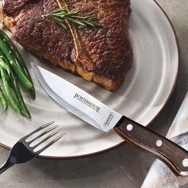 Porterhouse Cutlery