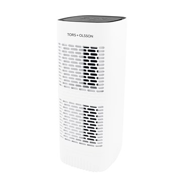 T31 Air Purifier