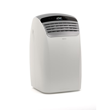 Dolceclima Silent 12