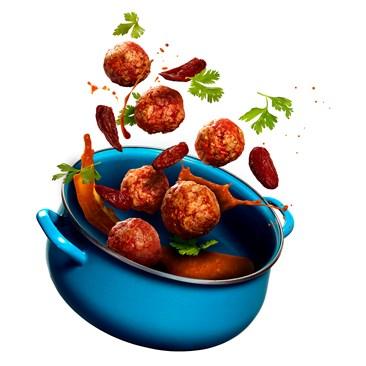 Gusto Kitchenware