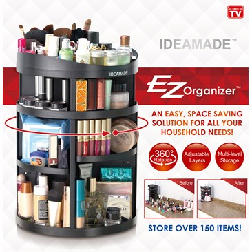 Idea Made EZ Organizer