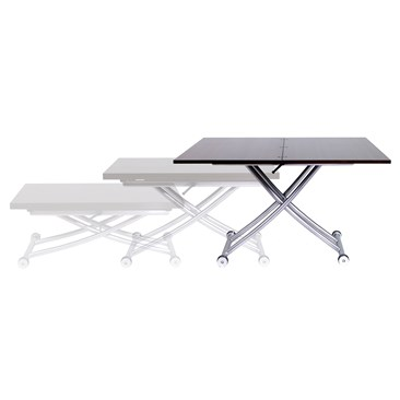 Space Saving Folding Table