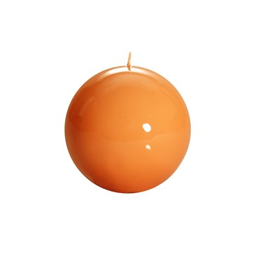 Meloria Ball Candle