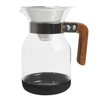 Primula Park Pour Over Coffee Set