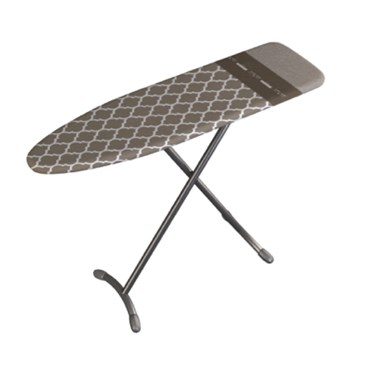Platinum Series Ironing Board with Cover