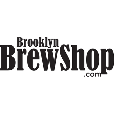 Brooklyn Brew Shop Logo