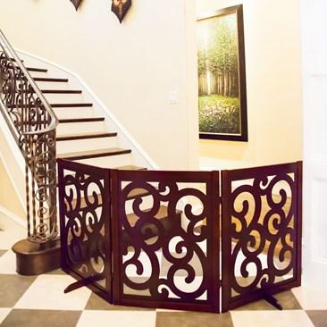 Classic Designer Gate 35