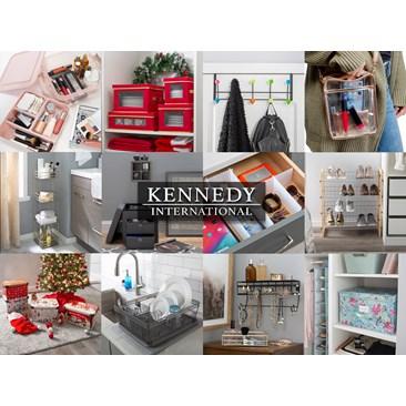 Kennedy International