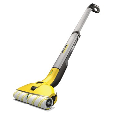 FC 3 Cordless Floor Cleaner