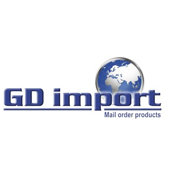 GD Import