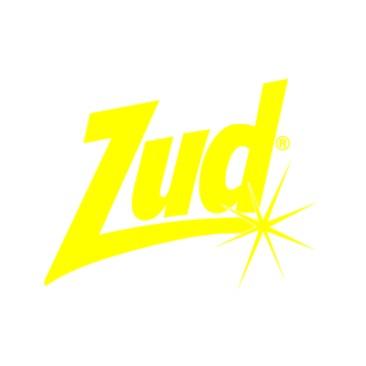 Zud® Heavy Duty Cleanser
