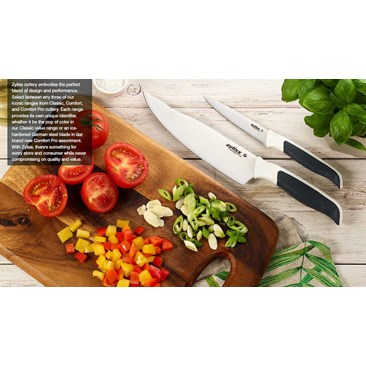Zyliss Comfort Pro Cutlery