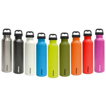 25oz Vacuum-Insulated Bottles