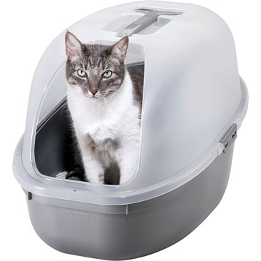 Cat Litterbox