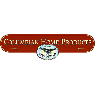 Columbian Home Products
