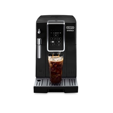 De'Longhi Automatic Espresso