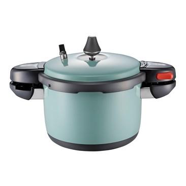 Recipes prestige cooker rice electric