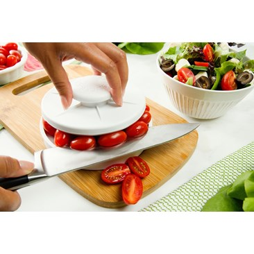 Rapid Slicer - Tomatoes/Produce