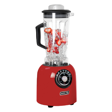 Dash Chef Series Digital Blender