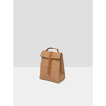 OOTW Paper Sac Lunch Bag