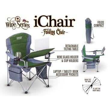 Fabulous Creative Outdoor Distributor Housewares Connect 365 Andrewgaddart Wooden Chair Designs For Living Room Andrewgaddartcom