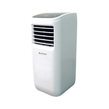 Portable Air Conditioner R Series