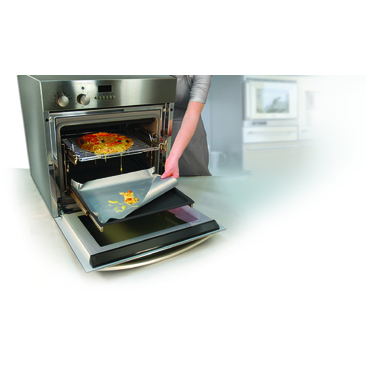 Oven Protector