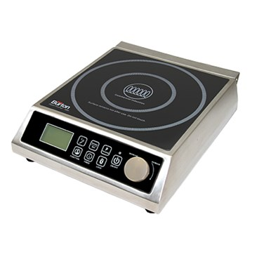 Digital ProChef - 1800 Induction Cooktop